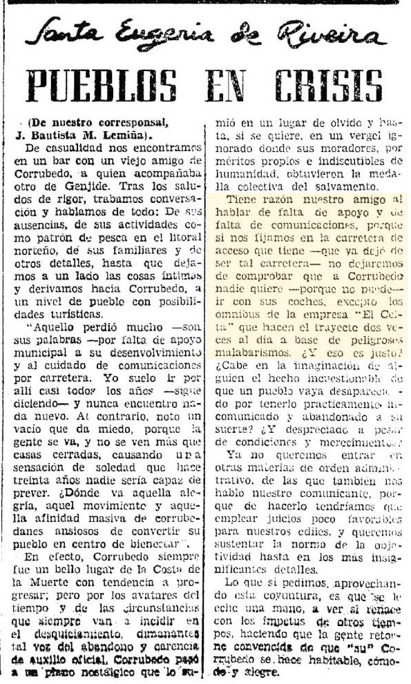 el-pueblo-gallego-corrubedo copia