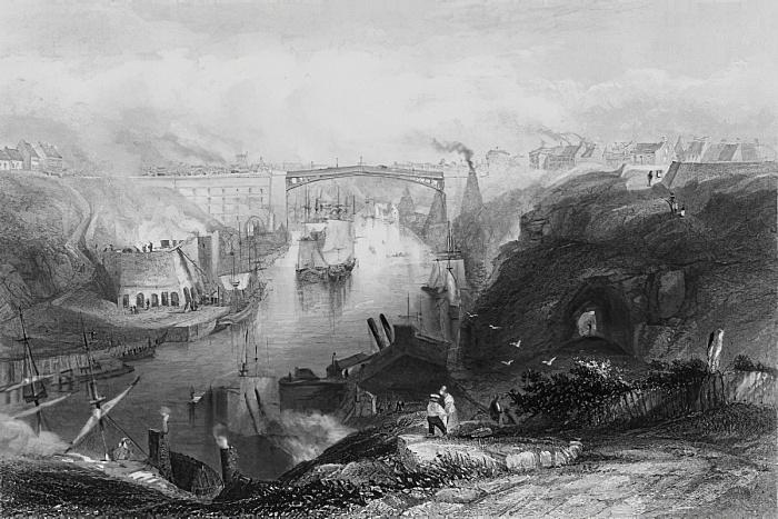 george.balmer-sunderland-1842