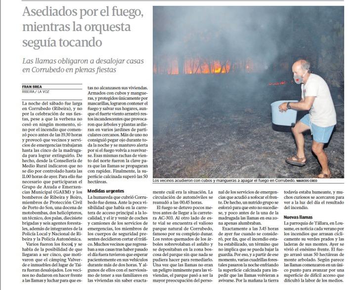 incendio-corrubedo-2015
