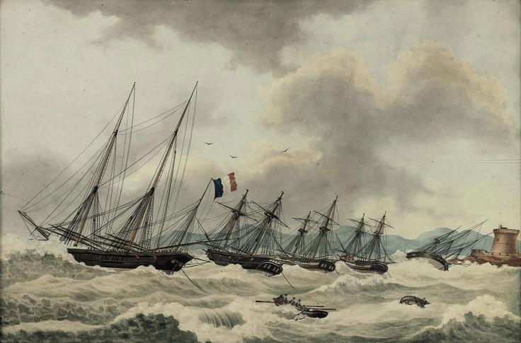 nicolas-cammillieri-flota-francesa