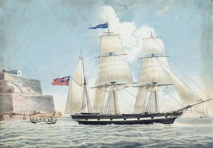 the-british-barque-anna-robertson-of-scarborough-nicolas-cammillieri