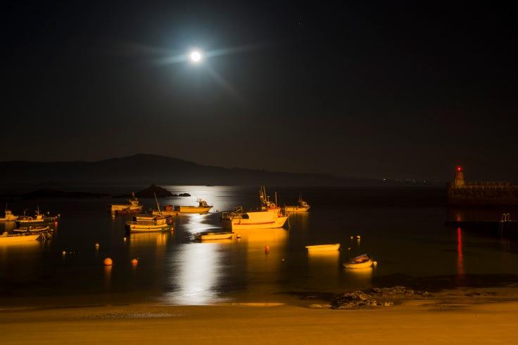 luna-puerto-corrubedo