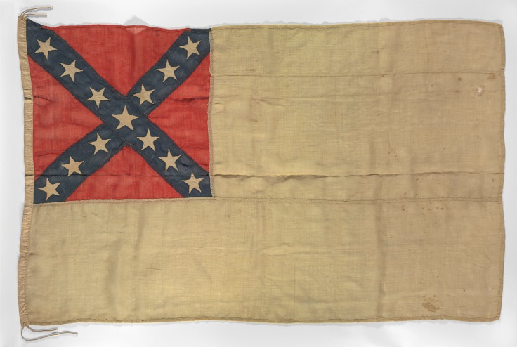 bandera-css-alabama