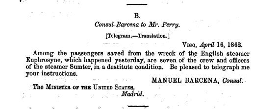 barcena-perry-1