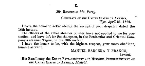 barcena-perry-4