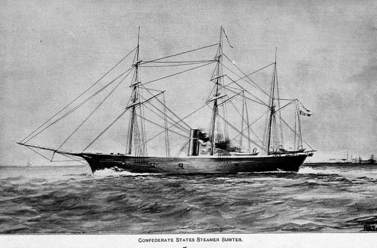 css-sumter