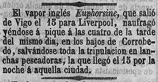 euphrosyne-corrubedo-la-correspondencia-de-espana