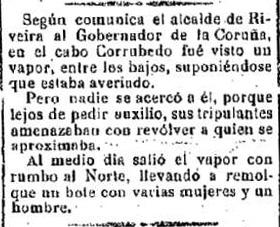 el-diario-de-pontevedra-senator-corrubedo