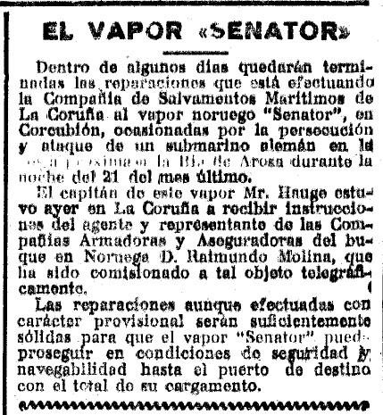 la-voz-de-galicia-senator