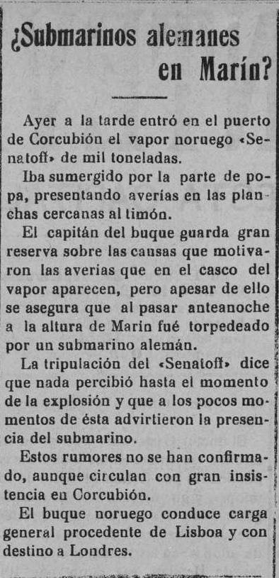 senator-el-diario-de-pontevedra