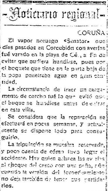 senator-gaceta-de-galicia