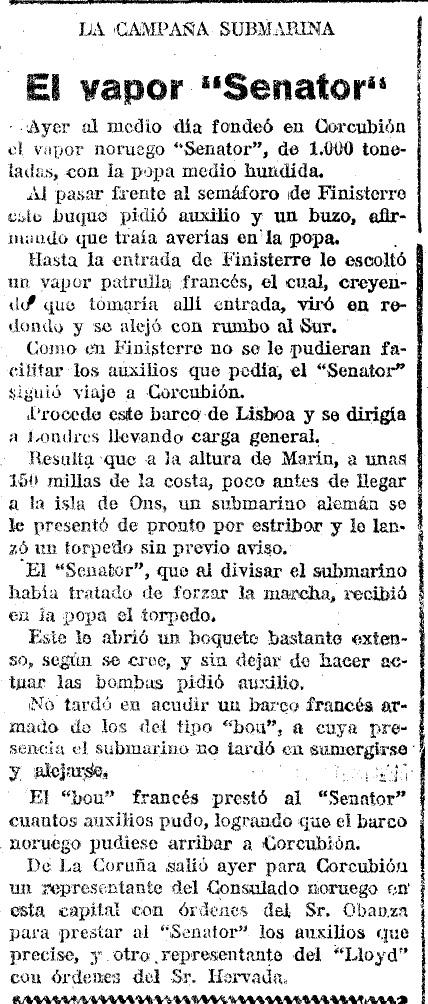 senator-la-voz-de-galicia